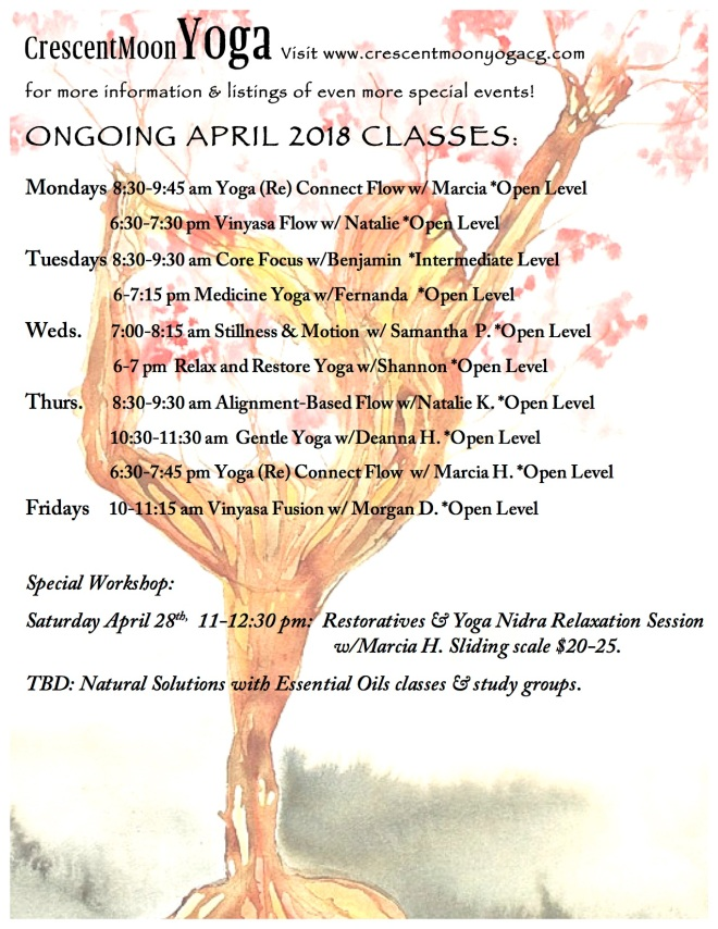 2APRIL2018Yoga schedule.jpg